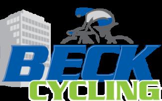 BECK-cycling-logo-e1441796776259