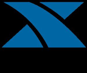 XW_Logo_onBK_900x756_2