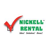 nickell