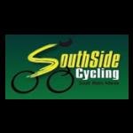southside-e1429879845162