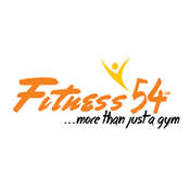 fitness541