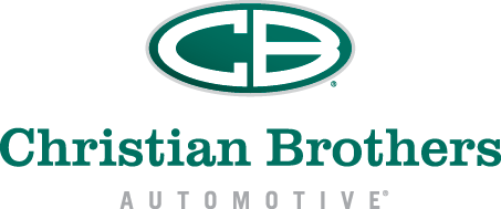 christian-brothers-logo_ful