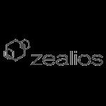zealios1