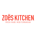 zoes1
