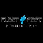 FleetFeetptc